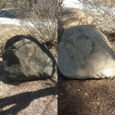 ROCK BEFORE_AFTER.jpg