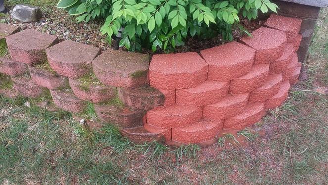 RETAINING WALL BEFORE_AFTER.jpg