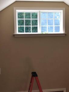 HIGH WINDOW BEFORE_AFTER.jpg