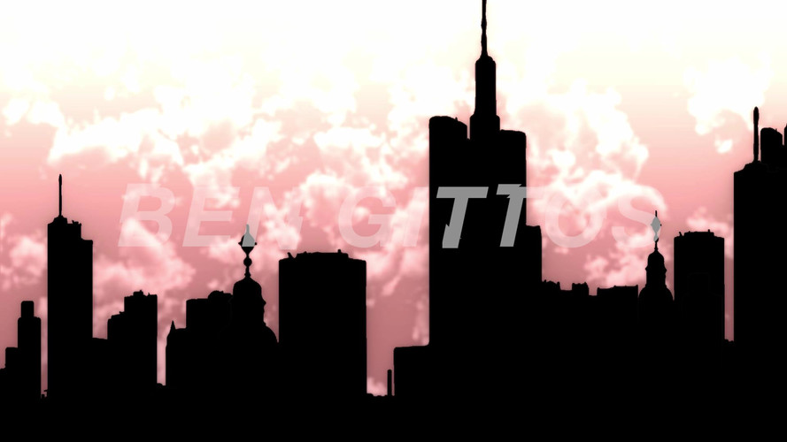 notch_city_layer_chicago_h264.mp4