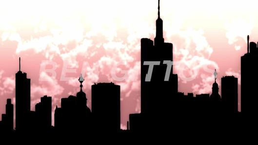 notch_city_layer_chicago_h264.mp4