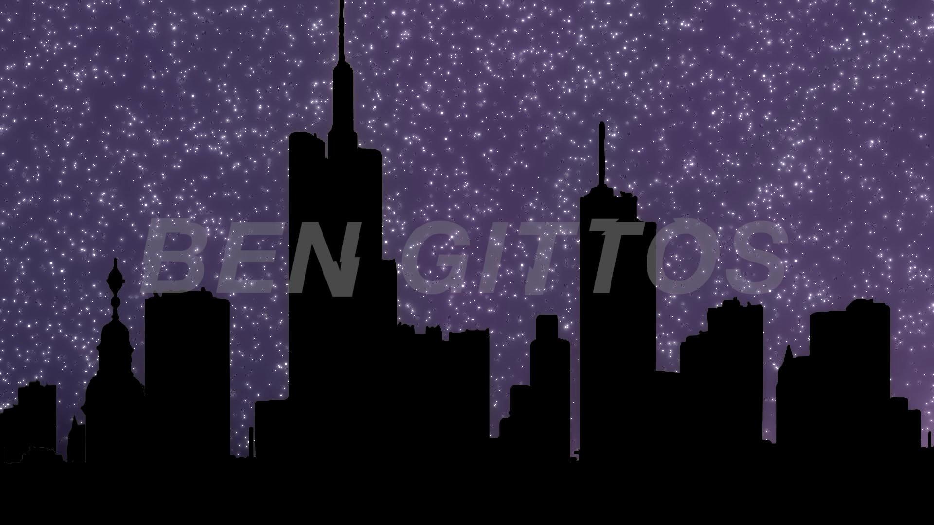 notch_city_layer_new-york_h264.mp4
