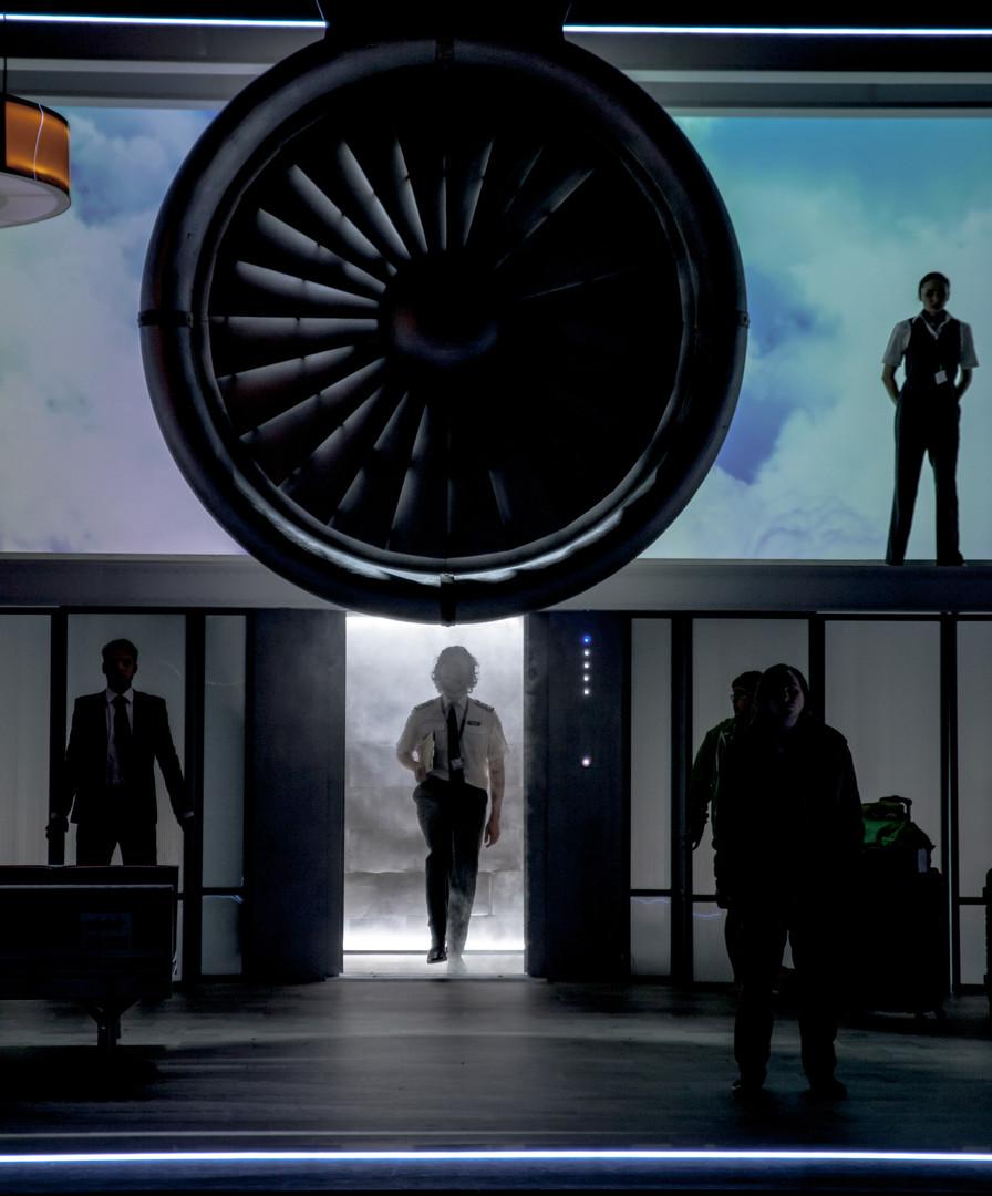 Flights 4