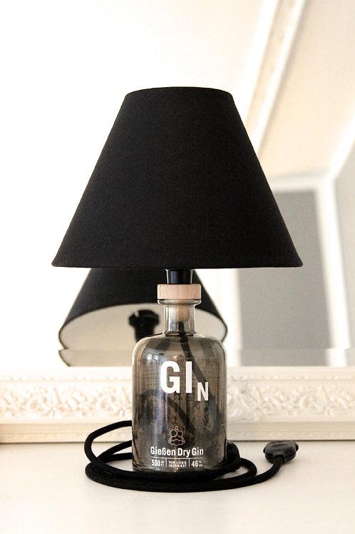 Lampe Noir