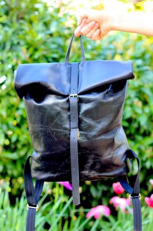 ROLLING BAG FEMALE - Rollrucksack