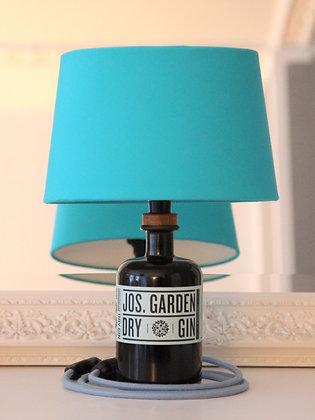 Jos Blue Garden
