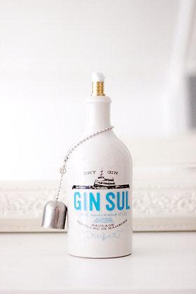 Öllampe - Gin Sul