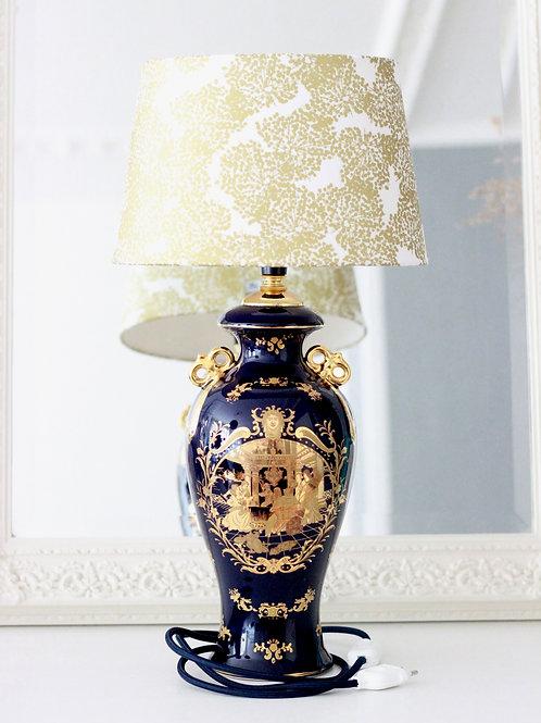 Roman Light - Vasenlampe