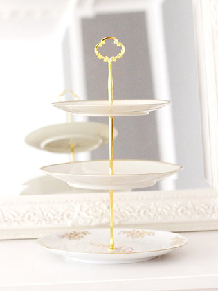 """Etagere """"Christmas Cookie"""""""