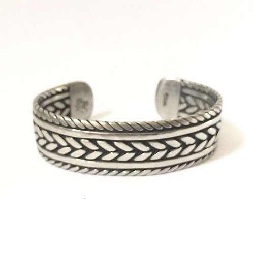 The Native Bracelet
