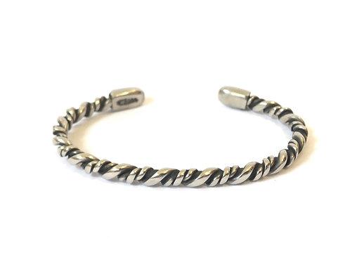 The Nordic Welder Bracelet