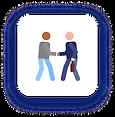 handshake verify