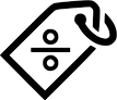 16-168464_discount-tag-discount-tag-icon-png-transparent-png.png