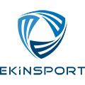 ekinsport.png