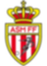 Logo_AS_Monaco_FF.jpg
