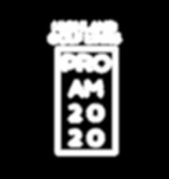 logo-WHITE-2020.png
