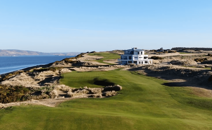Castle Stuart Clubhouse and Lodge.png