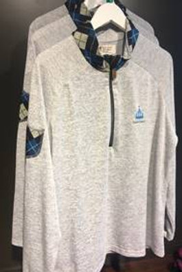Iliac Golf Monterey Jumper