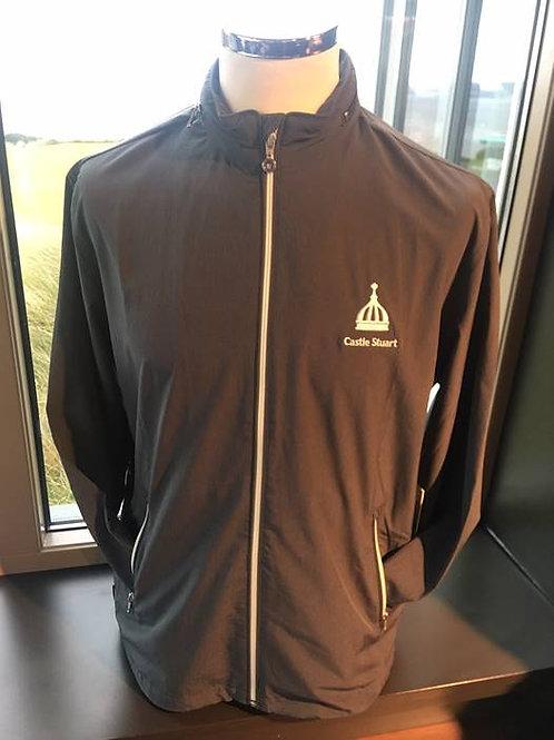 LINKSOUL Stretch Packable Jacket