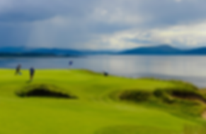 View from 18th Green.png