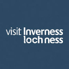 Where-to-Visit-Inverness-Loch-Ness-Visitor-Centre-Thumb-Castle-Stuart-Golf-Links.jpg