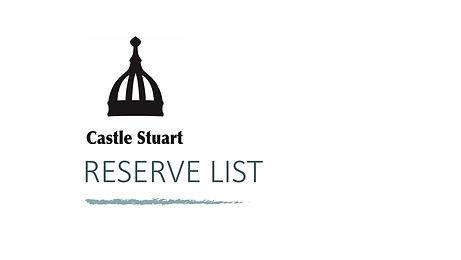 Castle Stuart - RESERVE-LIST-1.jpg