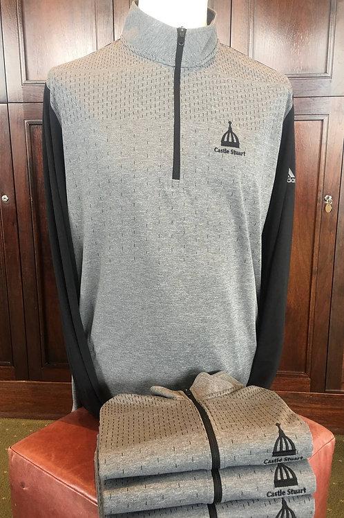 Adidas Lightweight UPF Layering Top