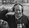 Castle Stuart Announces Support for Golf Series as Opening Venue