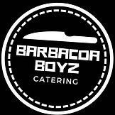 Catering logo black.jpg