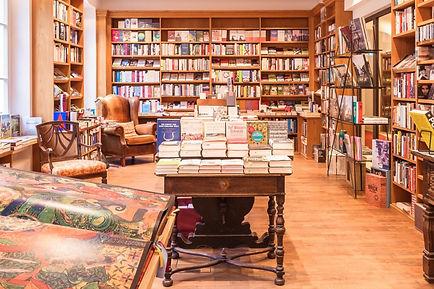 schloss-elmau-bookstore.jpg.1200x800_q85