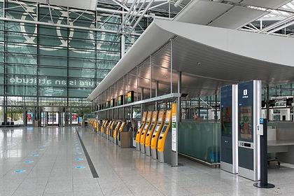 munich-airport.jpg.1200x800_q85.jpg