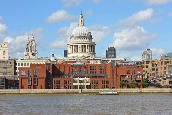 St_Paul's_Cathedral_and_the_City_of_Lond