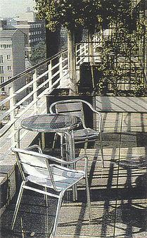 The Berline Bauhaus Hotel - Image.jpg