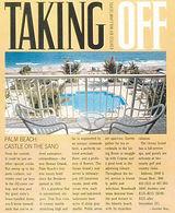 Palm Beach - Article Snippet.jpg