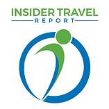 ITR logo .png