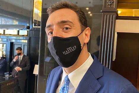 hassler-mask.jpg.1200x800_q85.jpg