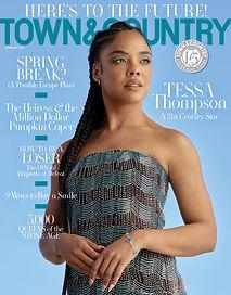 Tessa-Thompson-covers-Town-Country-Febru