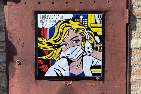 Umbria-graffiti.jpg.1200x800_q85.jpg
