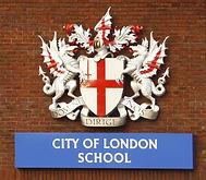 Coat_of_Arms,_City_of_London_School,_Lon
