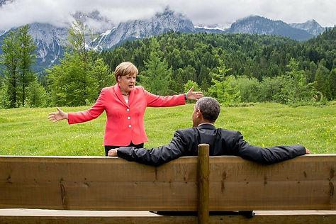 schloss-elmau-merkel-obama.jpg.1200x800_