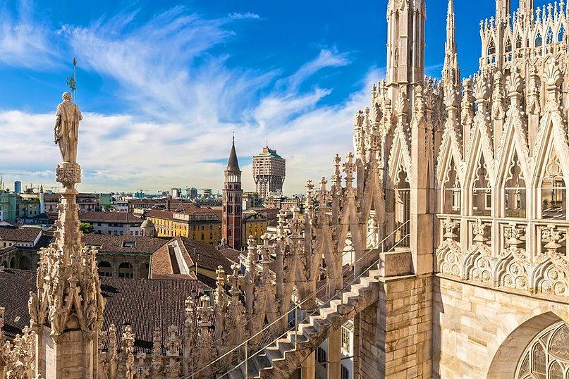 Milan.jpeg