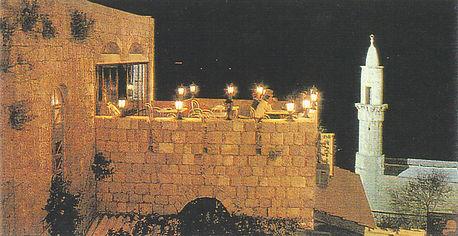 A Jaunt Through Jaffa - Picture 2.jpg