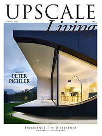 COVER Spring 2021 ULM.jpg