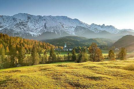 schloss-elmau-bavaria.jpg.1200x800_q85_c