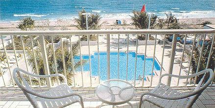 Palm Beach - Image.jpg
