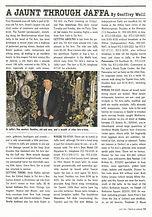 A Jaunt Through Jaffa - Full Page - 1.jp