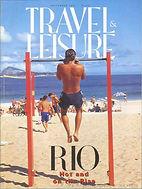 November 1993 T+L.jpeg