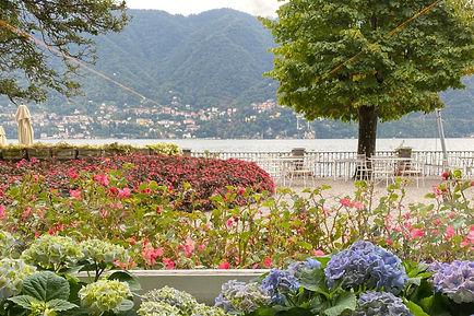 villa-deste-garden.jpg.1200x800_q85.jpg