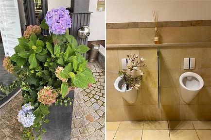 schloss-elmau-flowers.jpg.1200x800_q85.j