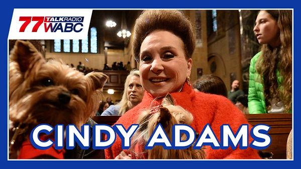 Cindy-Adams_16-9-1-1024x576.jpeg